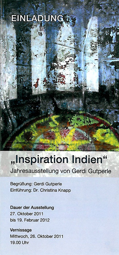 Flyer-Inspiration-Indien